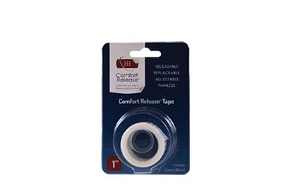 Single 1-Inch Tape