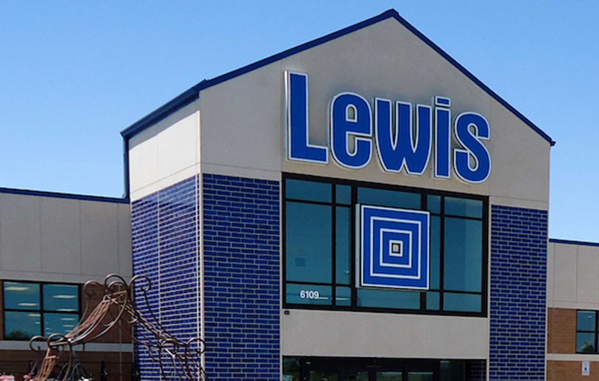 Global Biomedical and Lewis Drug Announce Their Partnership