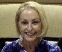 Patsy Carter-Rattigan
