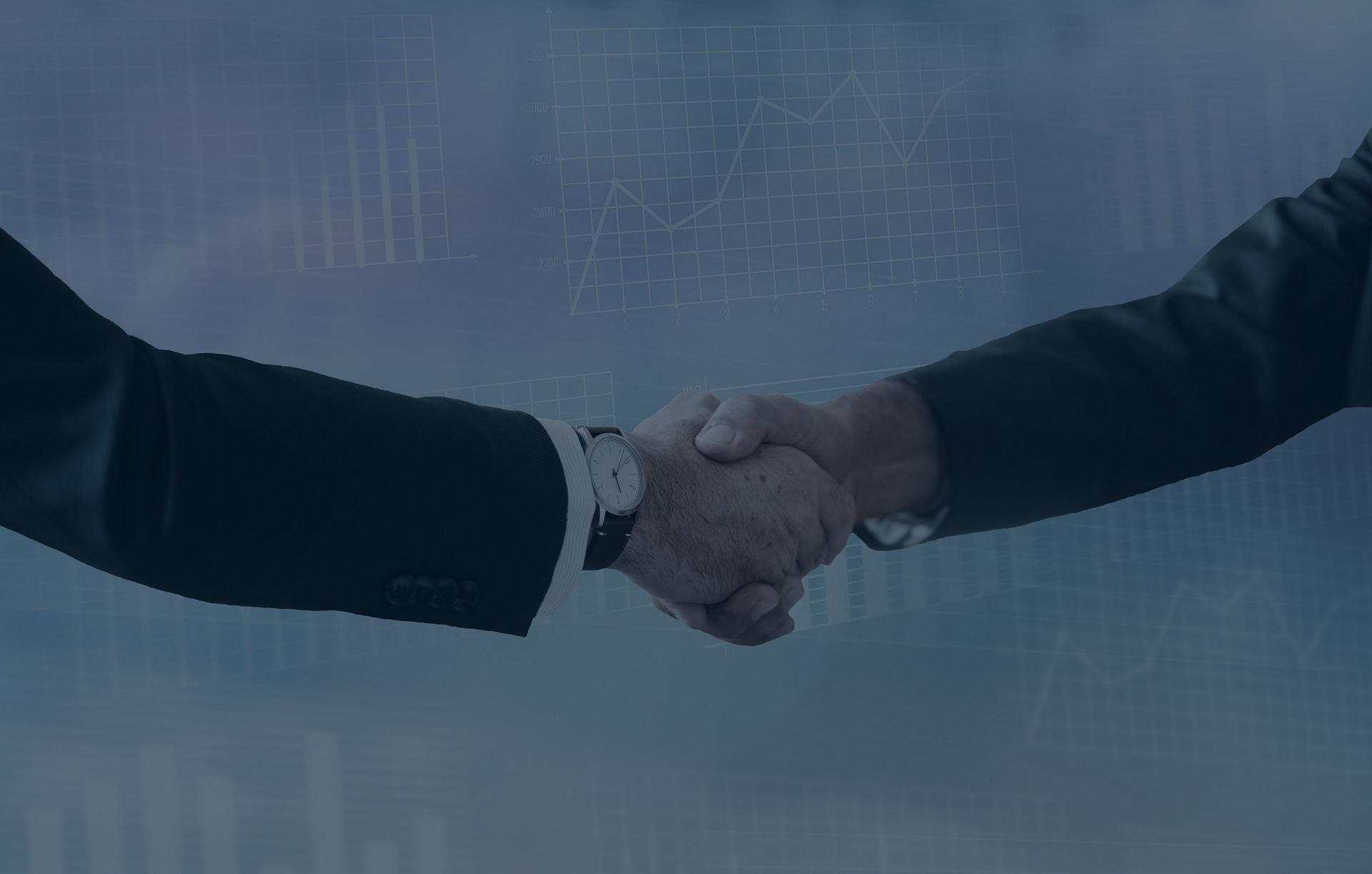 GBT Enters Into a Sales Agreement with Med Tech/Med Care Associates