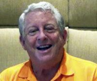 Skip Becker